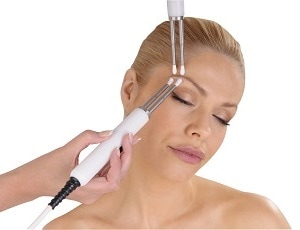CACI Non-surgical Treatments